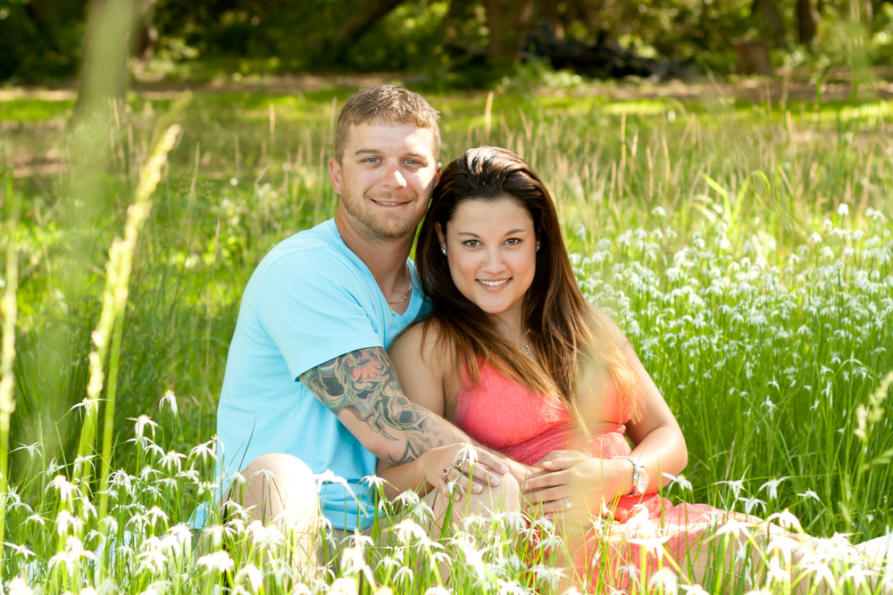TIFFANY_ABRUZZO_PHOTOGRAPHY_ENGAGEMENT_32crop.jpg
