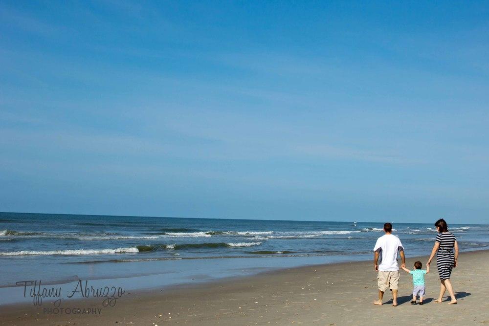 BeachMini22w.jpg