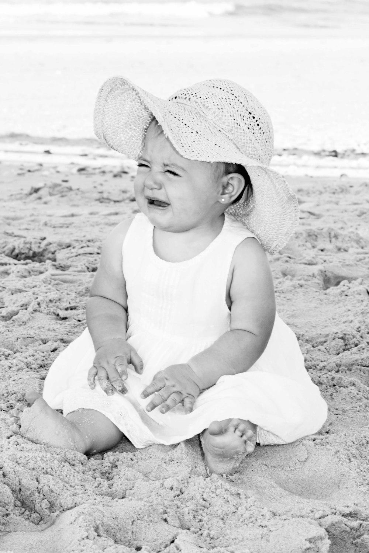 BeachMini57.jpg