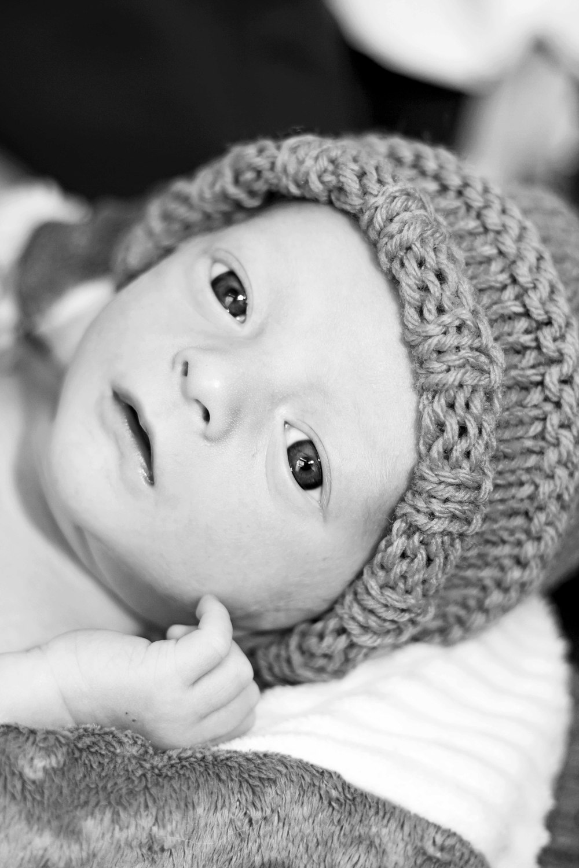 Newborn028.jpg