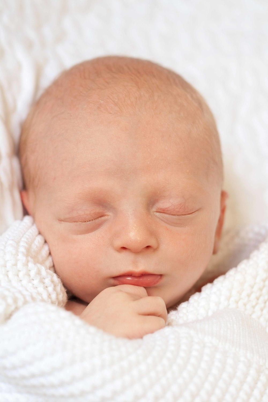 Newborn038.jpg