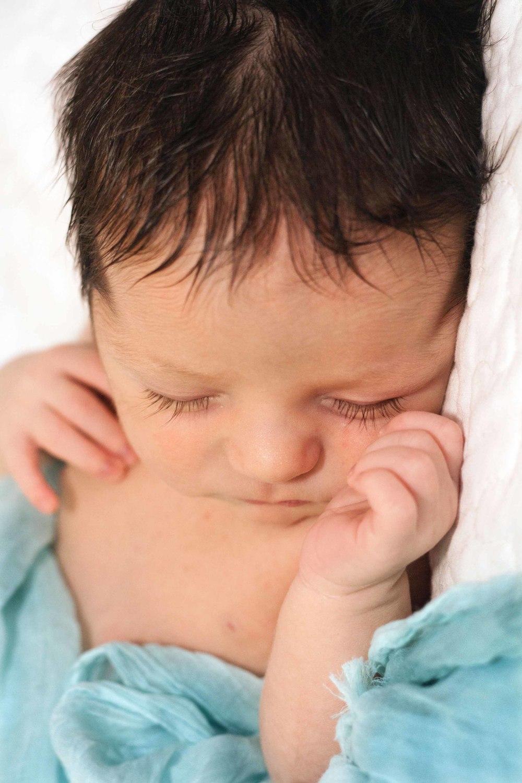 Newborn051.jpg