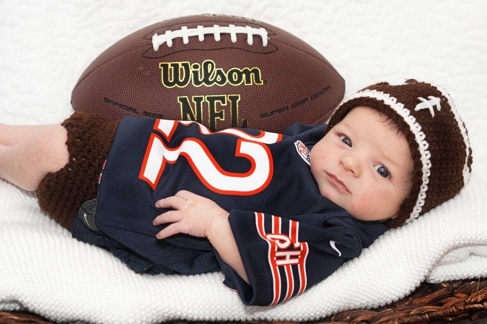 Newborn047.jpg