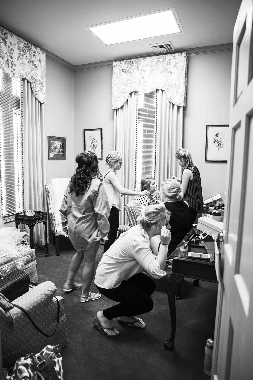 Mills_Wedding_Girls_Prep20.jpg
