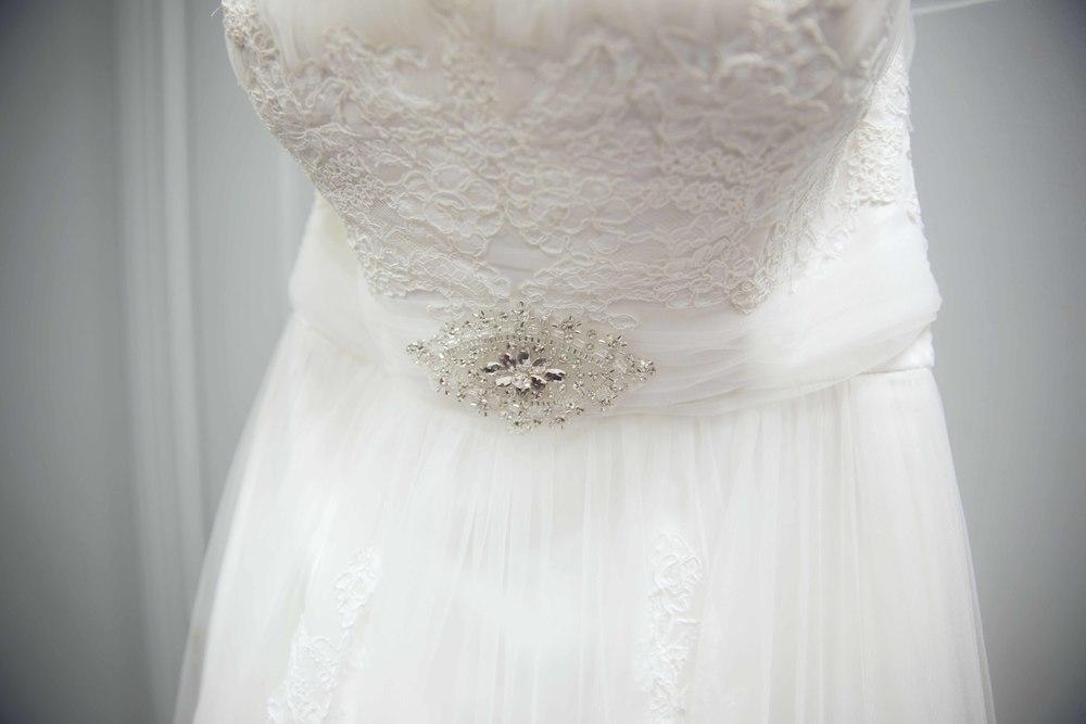 Mills_Wedding_Girls_Prep47.jpg