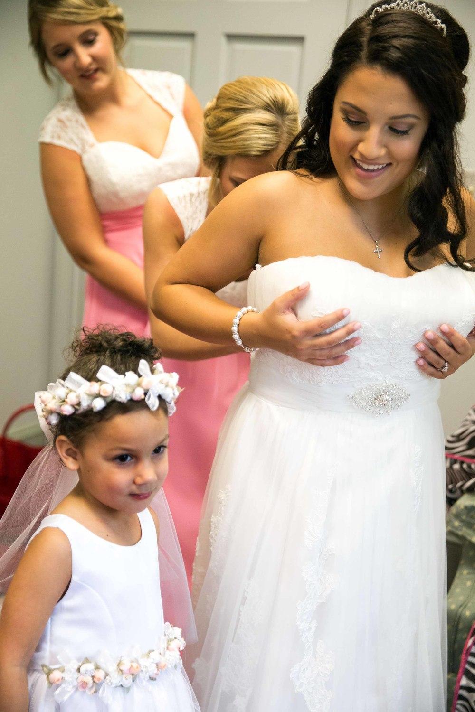 Mills_Wedding_Girls_Prep82.jpg