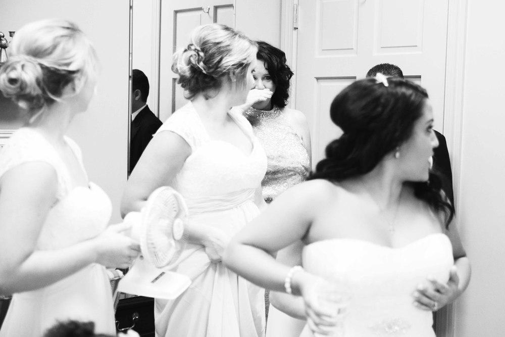 Mills_Wedding_Girls_Prep97.jpg