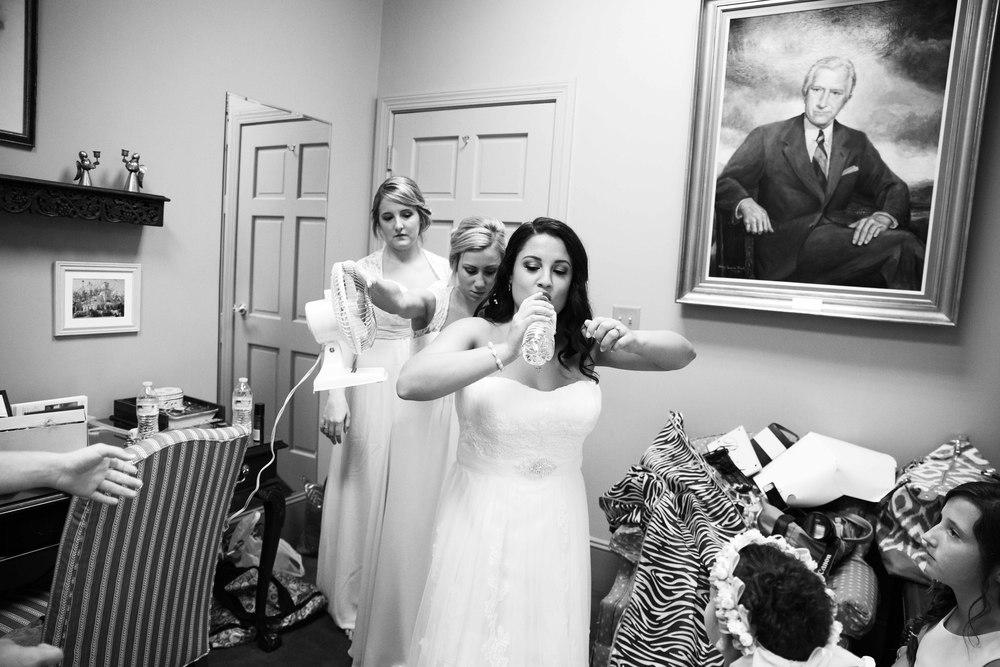 Mills_Wedding_Girls_Prep85.jpg