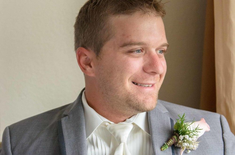 Mills_Wedding_Boys_Prep39.jpg