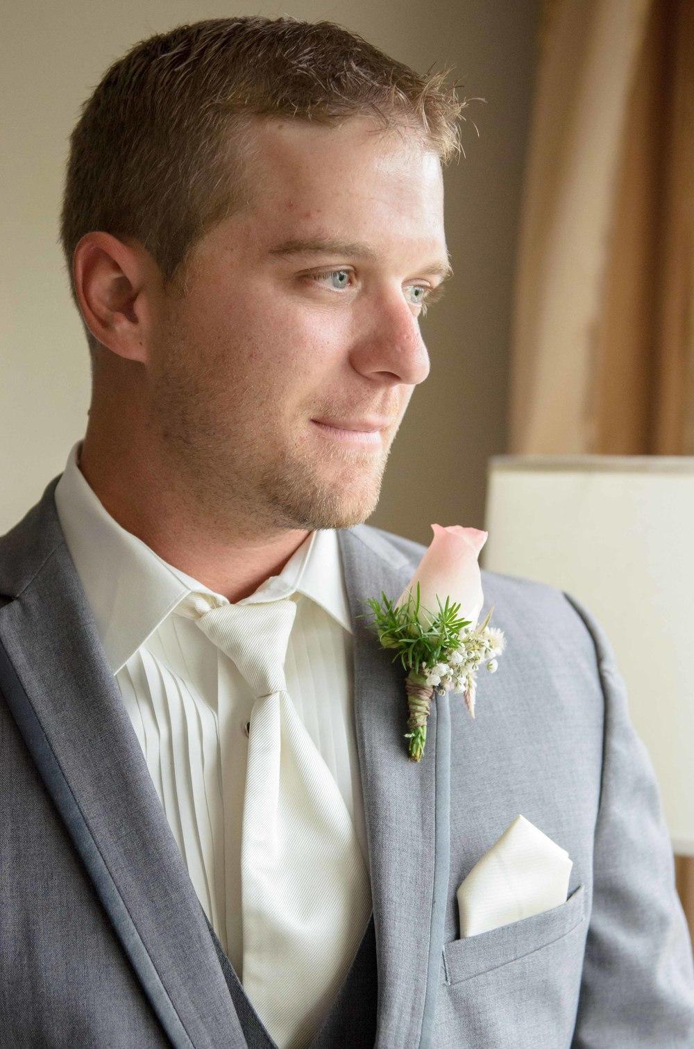 Mills_Wedding_Boys_Prep43.jpg