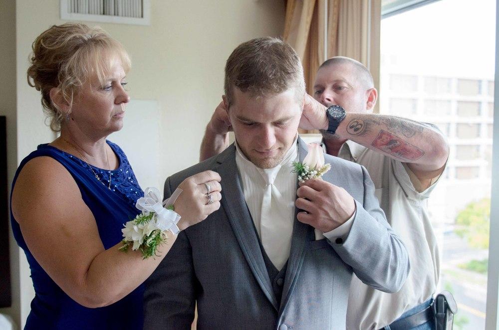 Mills_Wedding_Boys_Prep48.jpg