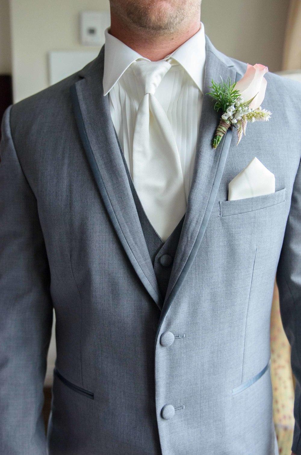 Mills_Wedding_Boys_Prep52.jpg