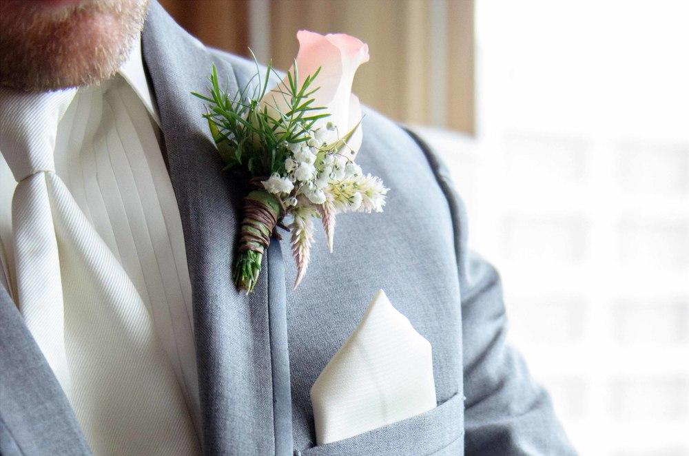 Mills_Wedding_Boys_Prep54.jpg