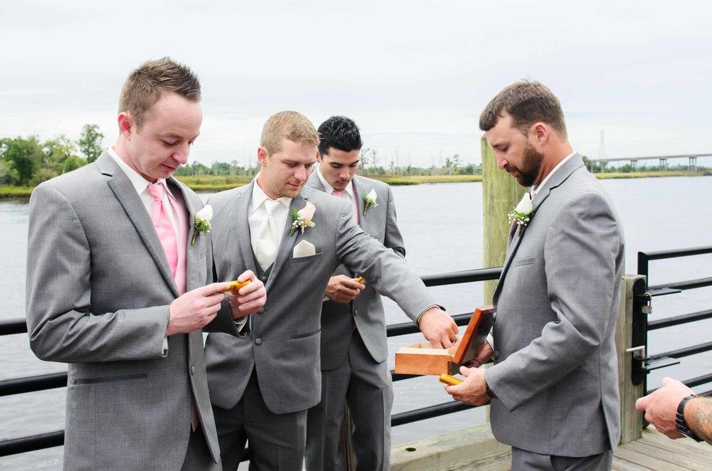 Mills_Wedding_Boys_Prep71.jpg