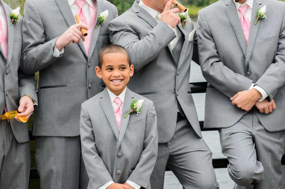 Mills_Wedding_Boys_Prep76.jpg
