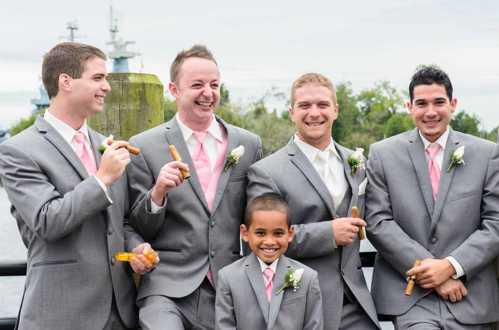 Mills_Wedding_Boys_Prep83.jpg