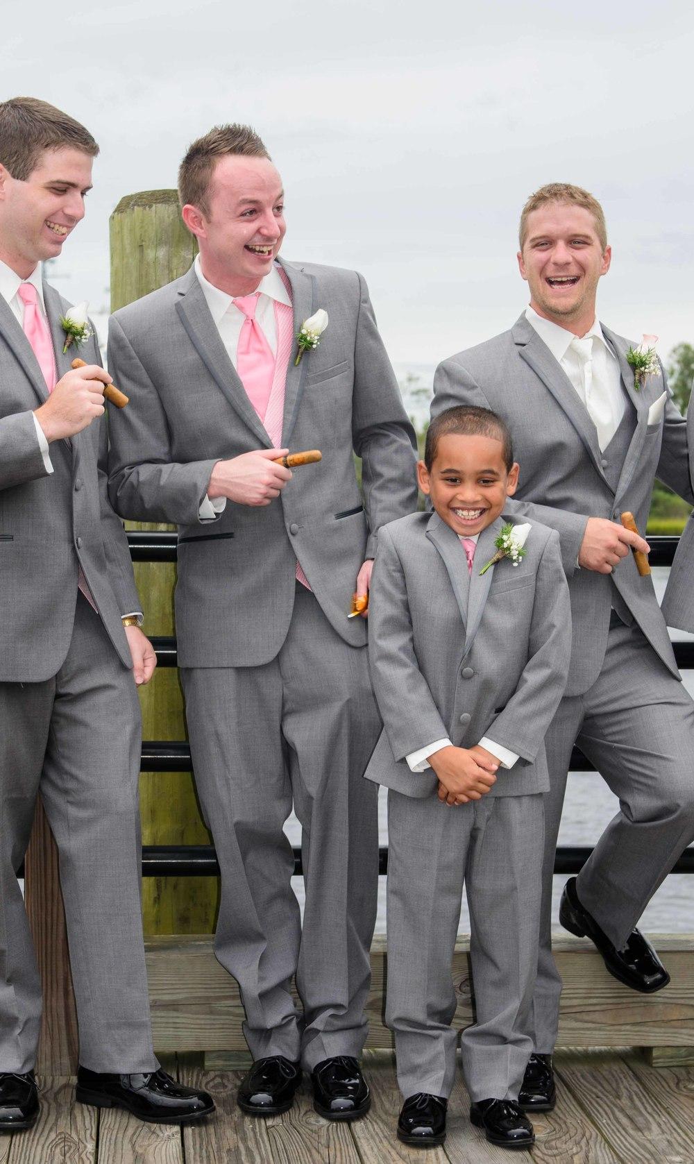 Mills_Wedding_Boys_Prep91.jpg