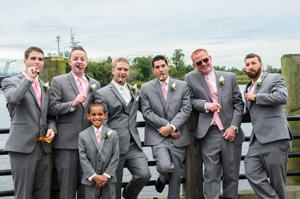 Mills_Wedding_Boys_Prep75.jpg