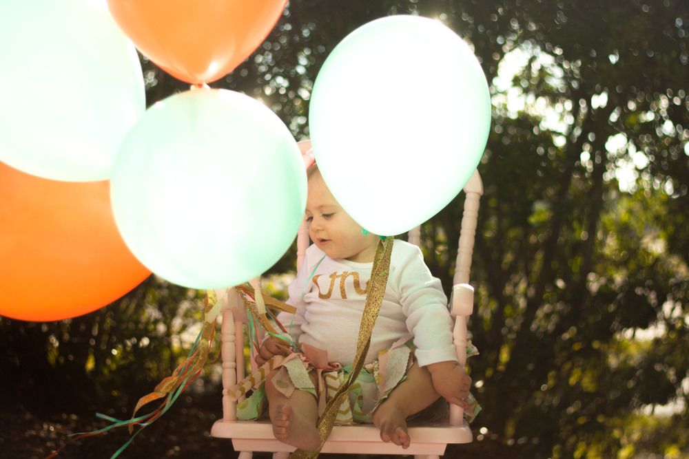 Wilmington_NC_1st_birthday_tiffany_abruzzo_photography