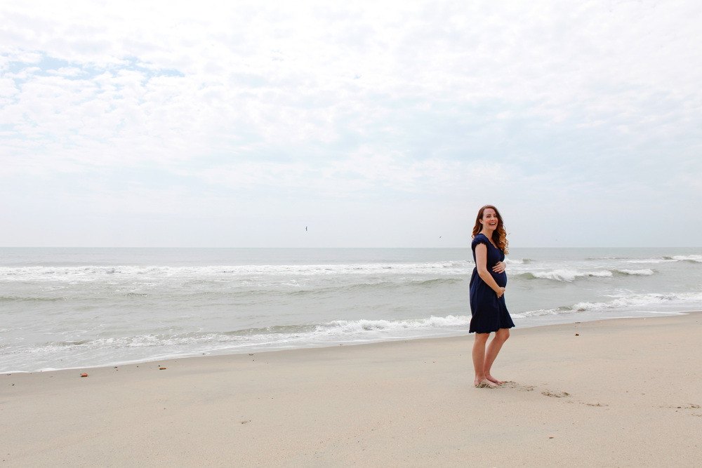 Wilmington_NC_photographer_fort_fisher_maternity_tiffany_abruzzo_photography_1