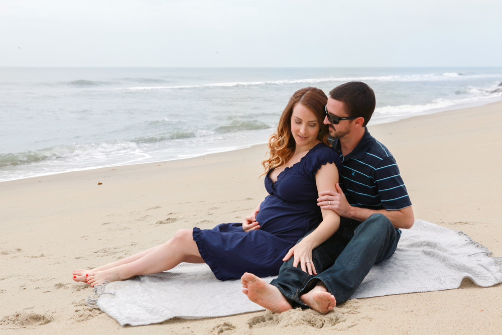 Wilmington_NC_Photographer_Maternity_Fort_fisher_Tiffany_Abruzzo_Photography_6.jpg