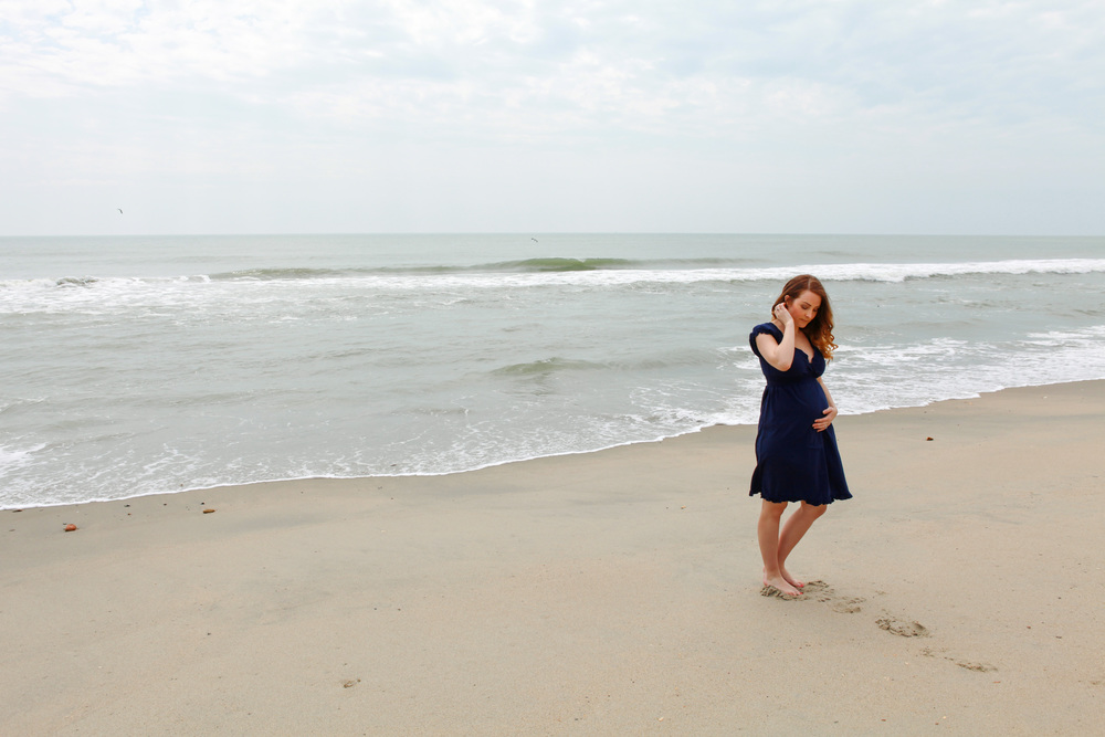 Wilmington_NC_Photographer_Maternity_Fort_fisher_Tiffany_Abruzzo_Photography_13.jpg