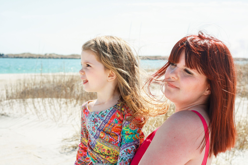 Wilmington_NC_Photographer_Family_Tiffany_Abruzzo_Photography_5.jpg
