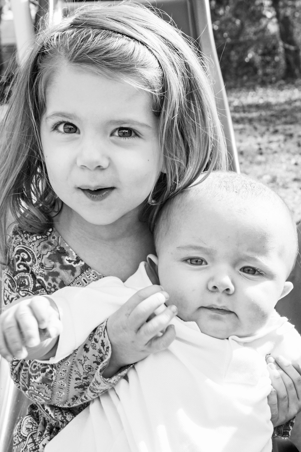 Wilmington_NC_Photographer_Family_Tiffany_Abruzzo_Photography_18.jpg