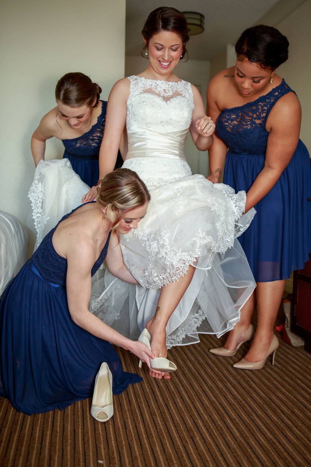 Wilmington_NC_Photographer_128_South_Wedding_Tiffany_Abruzzo_Photography_Girls_88.jpg