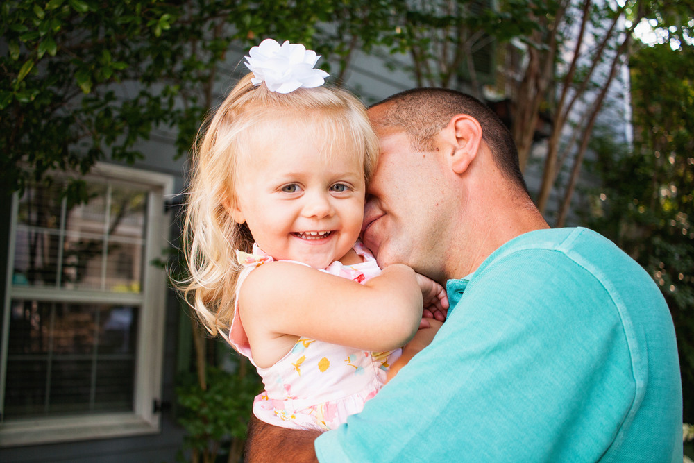 DOWNTOWN_WILMINGTON_FAMILY_PHOTO_TIFFANY_ABRUZZO_PHOTOGRAPHY_22.jpg