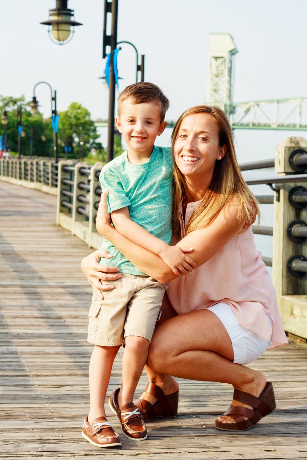 DOWNTOWN_WILMINGTON_FAMILY_PHOTO_TIFFANY_ABRUZZO_PHOTOGRAPHY_47.jpg