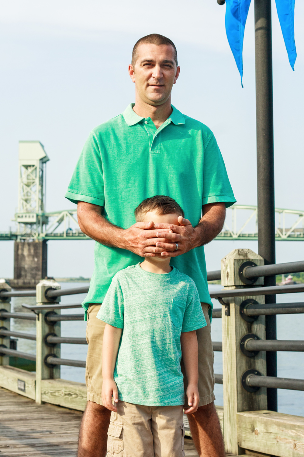 DOWNTOWN_WILMINGTON_FAMILY_PHOTO_TIFFANY_ABRUZZO_PHOTOGRAPHY_53.jpg