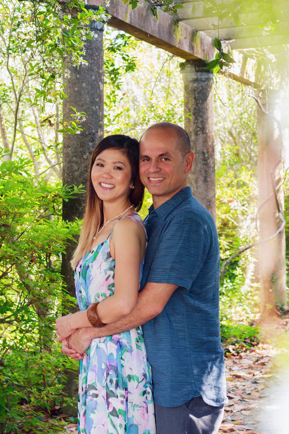Airlie_Gardens_Engagement_Photography_Brian_&_Amy_21.jpg