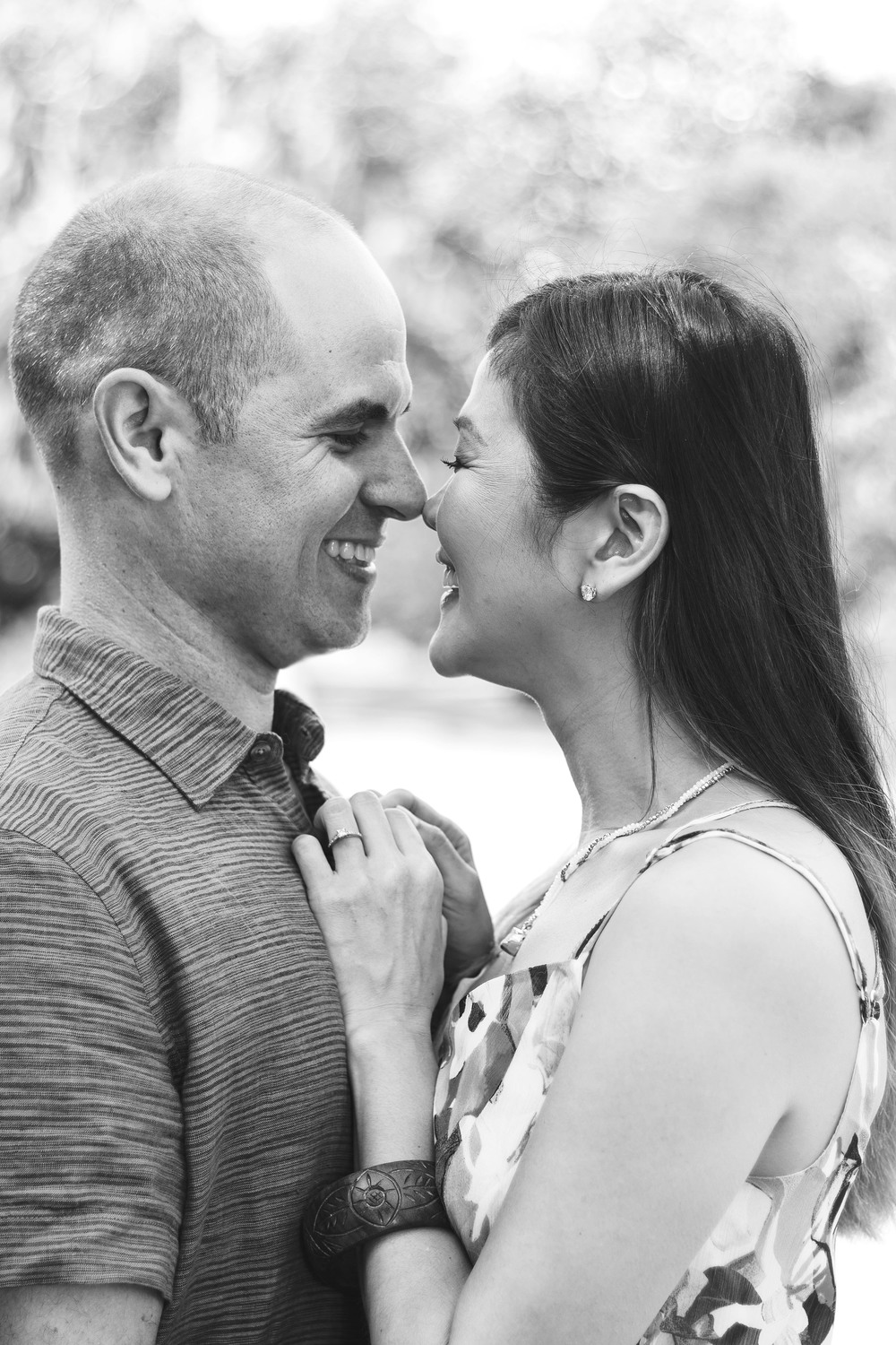 Airlie_Gardens_Engagement_Photography_Brian_&_Amy_40.jpg