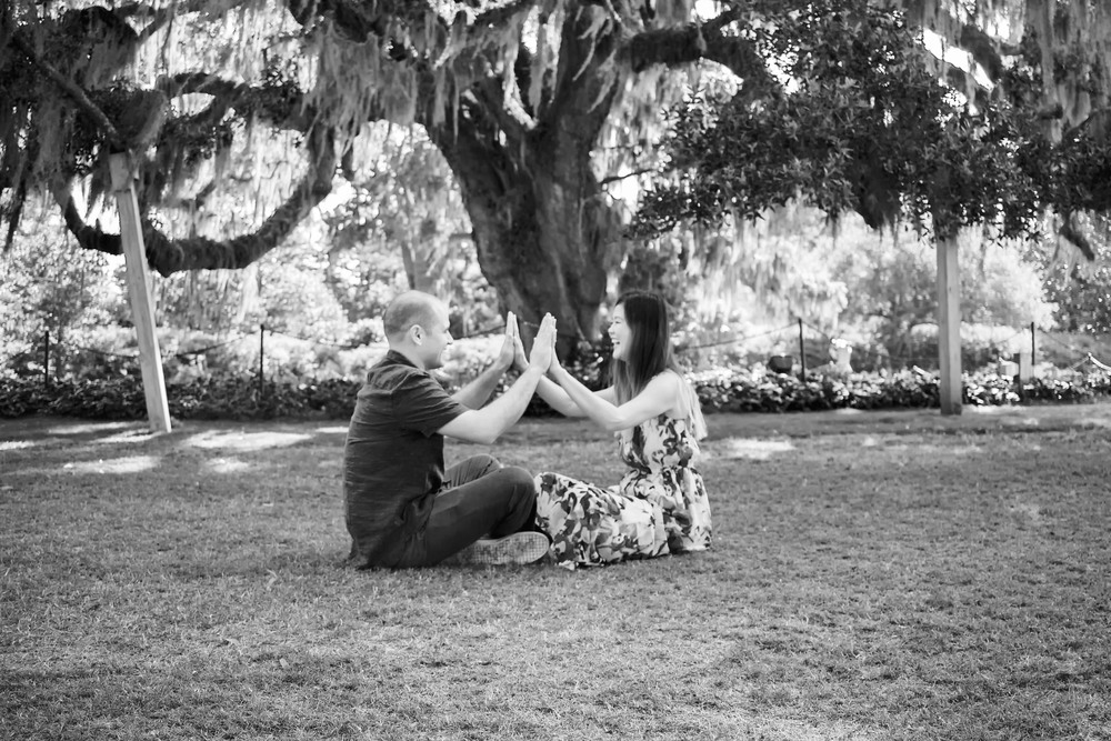 Airlie_Gardens_Engagement_Photography_Brian_&_Amy_51.jpg