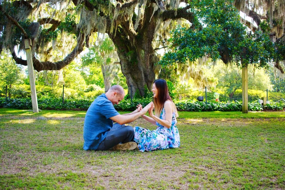 Airlie_Gardens_Engagement_Photography_Brian_&_Amy_52.jpg