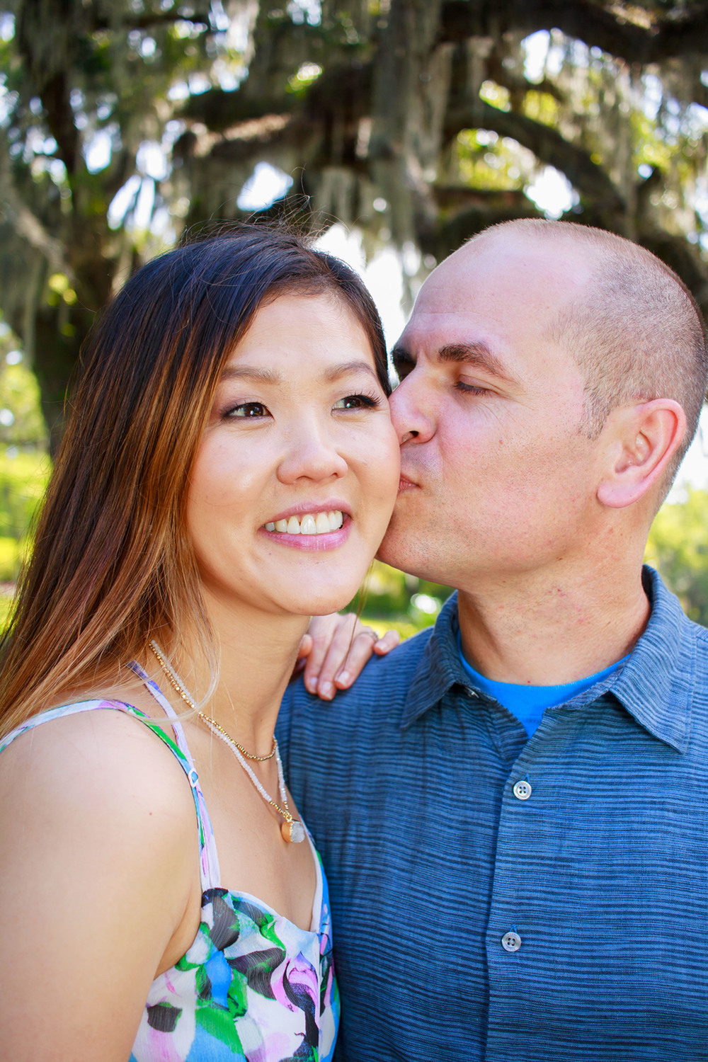 Airlie_Gardens_Engagement_Photography_Brian_&_Amy_58.jpg