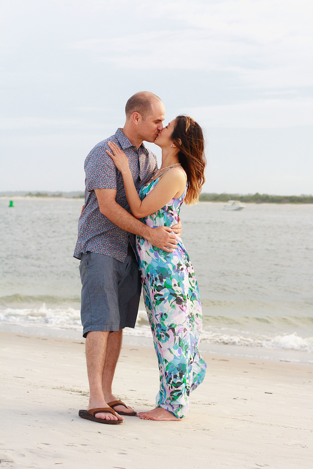 Airlie_Gardens_Engagement_Photography_Brian_&_Amy_62.jpg