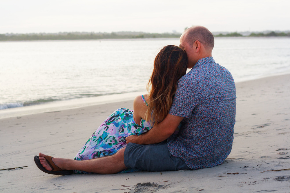 Airlie_Gardens_Engagement_Photography_Brian_&_Amy_69.jpg