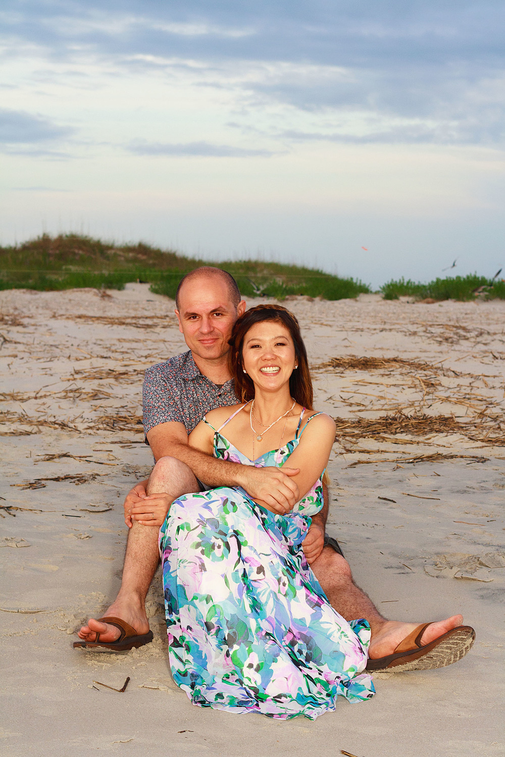 Airlie_Gardens_Engagement_Photography_Brian_&_Amy_66.jpg
