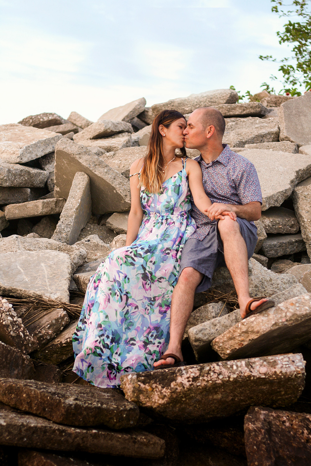 Airlie_Gardens_Engagement_Photography_Brian_&_Amy_81.jpg