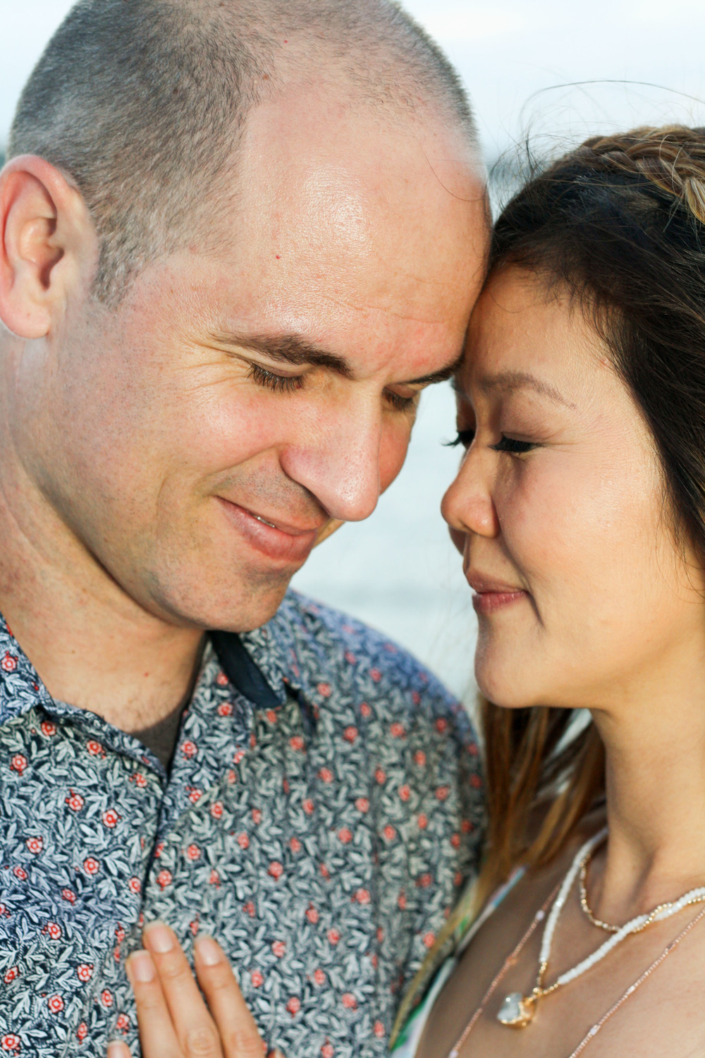 Airlie_Gardens_Engagement_Photography_Brian_&_Amy_83.jpg