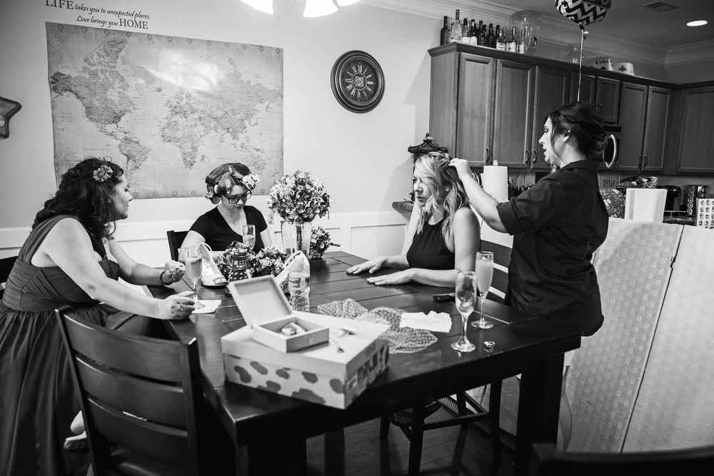 NC_Wedding_Photographer_Tiffany_Abruzzo_Girls_Prep_50.jpg