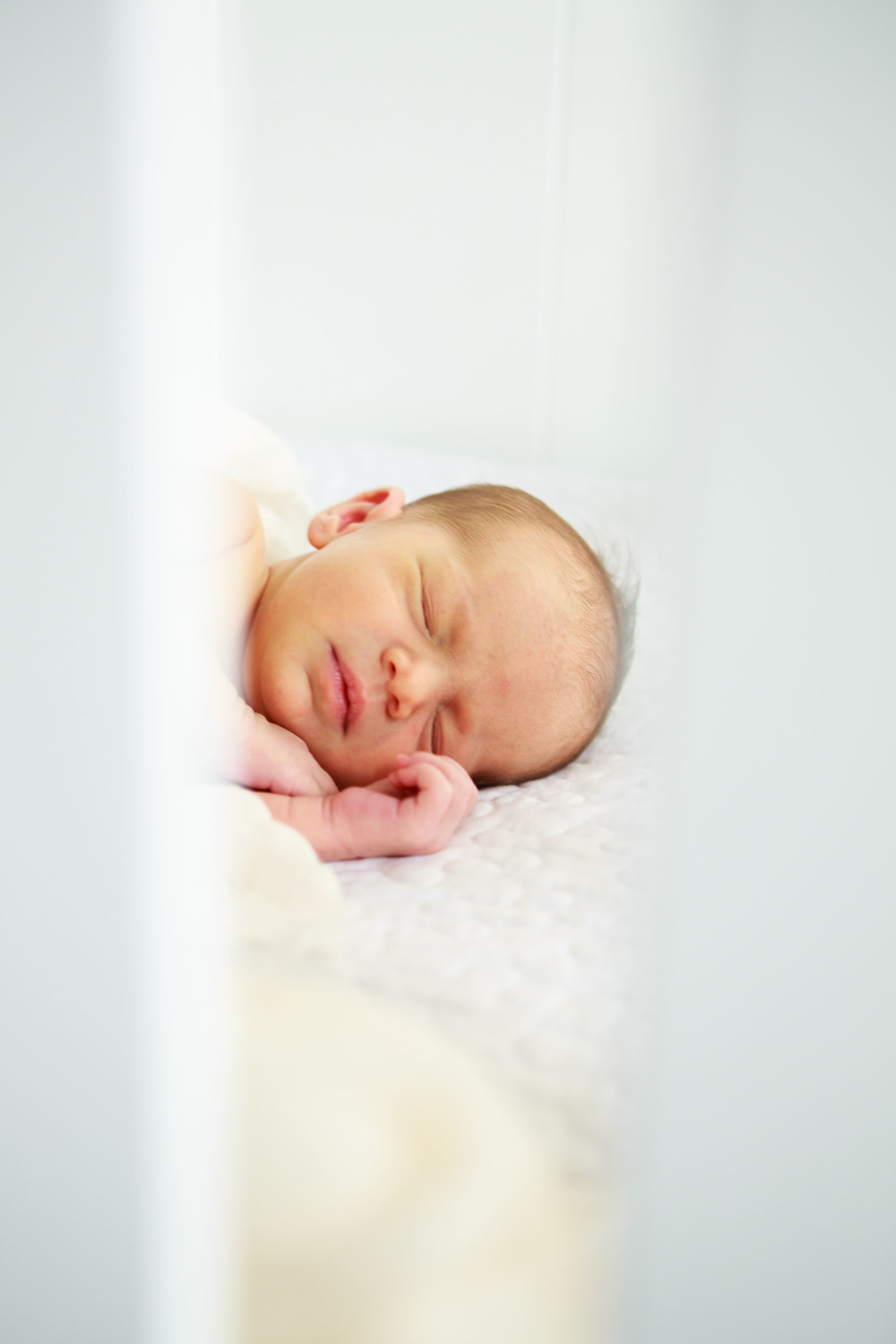 Southern_Pines_Newborn_Photographer_Tiffany_Abruzzo_Photography_51.jpg