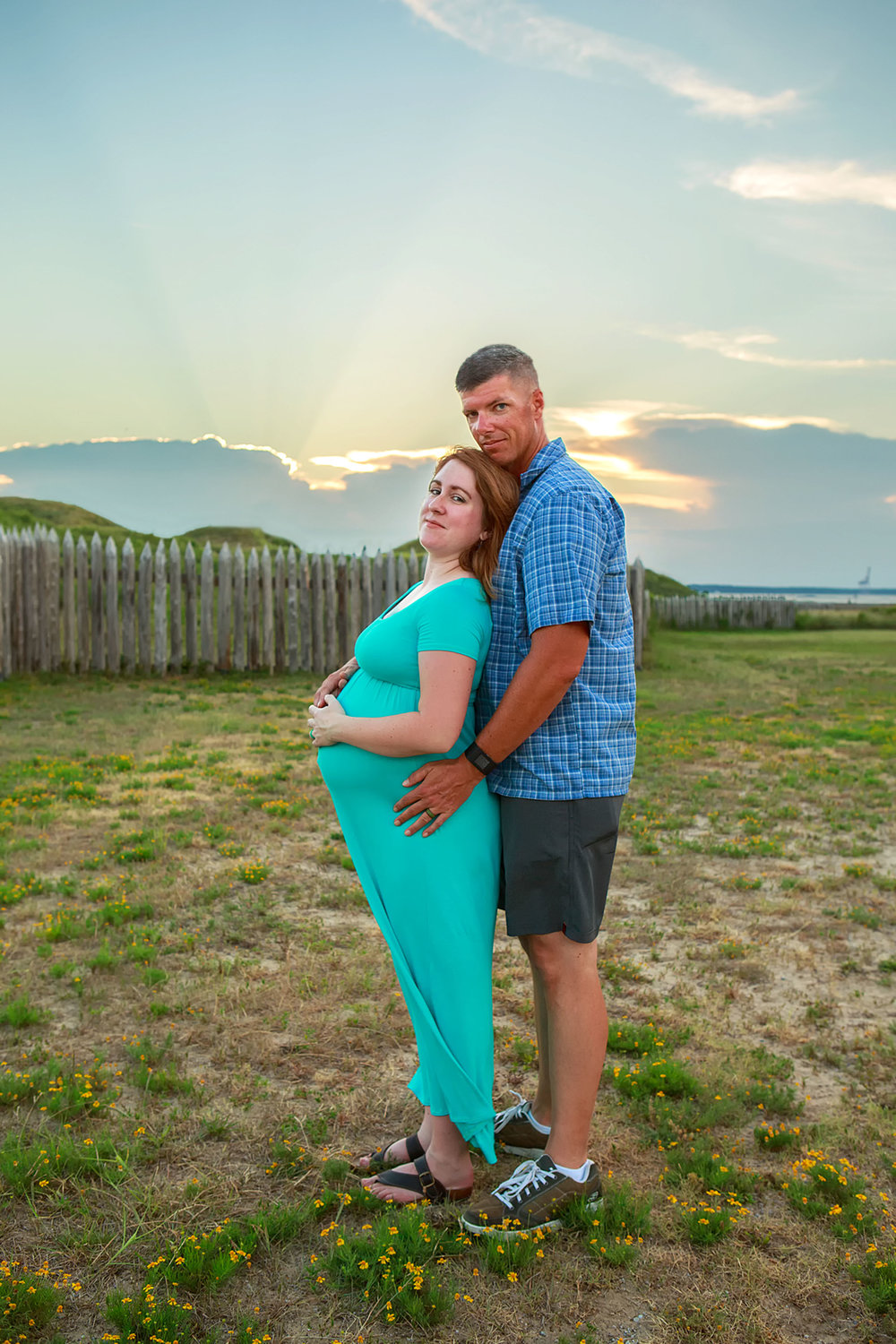 Fort_Fisher_Maternity_Photographer_Tiffany_Abruzzo_17.jpg