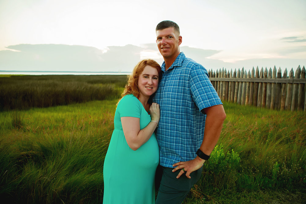 Fort_Fisher_Maternity_Photographer_Tiffany_Abruzzo_23.jpg