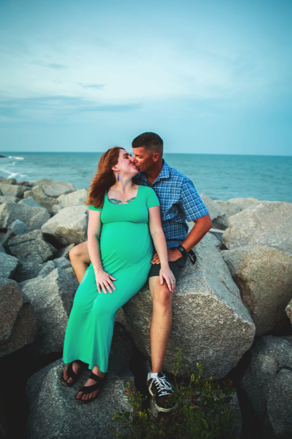 Fort_Fisher_Maternity_Photographer_Tiffany_Abruzzo_40.jpg