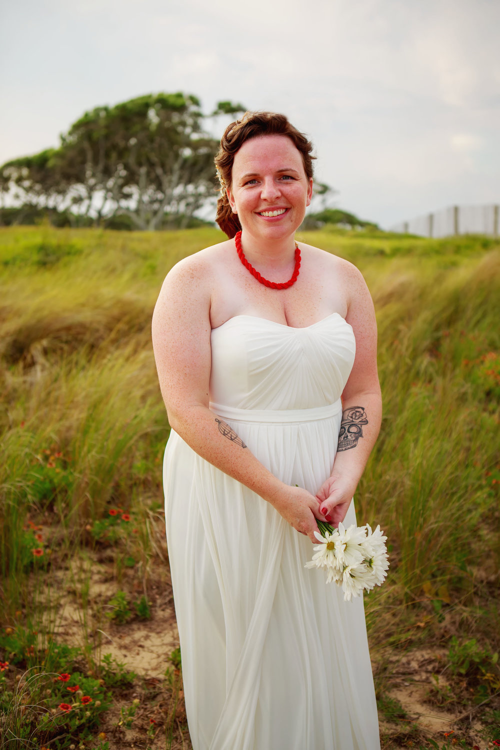 Fort_Fisher_Wedding_Photographer_Tiffany_Abruzzo_80.jpg