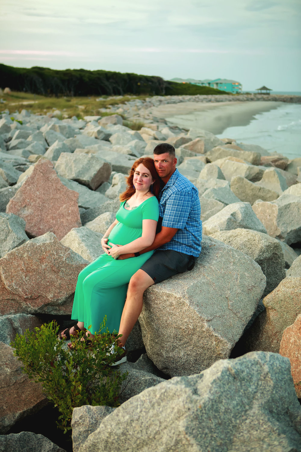 Fort_Fisher_Maternity_Photographer_Tiffany_Abruzzo_32.jpg