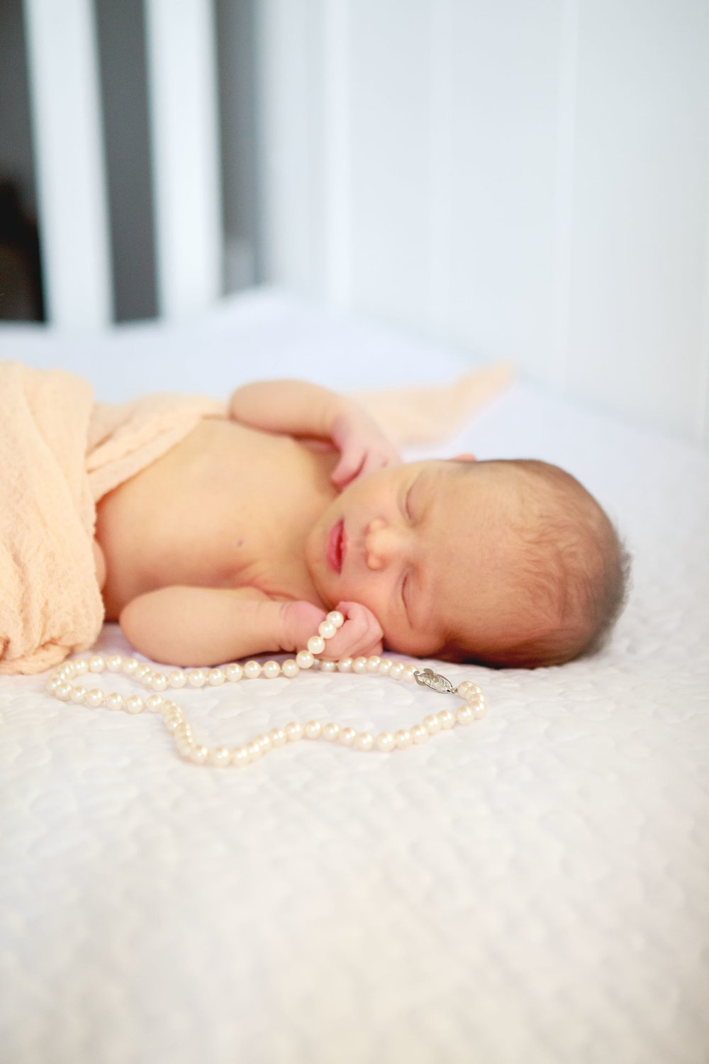 Southern_Pines_Newborn_Photographer_Tiffany_Abruzzo_Photography_107.jpg